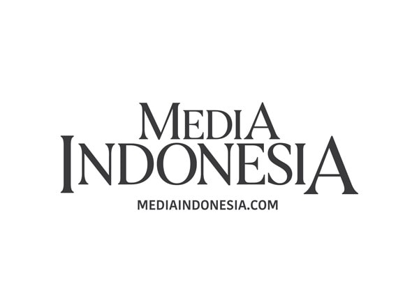 MEDIA INDONESIA Koresponden/Tosiani